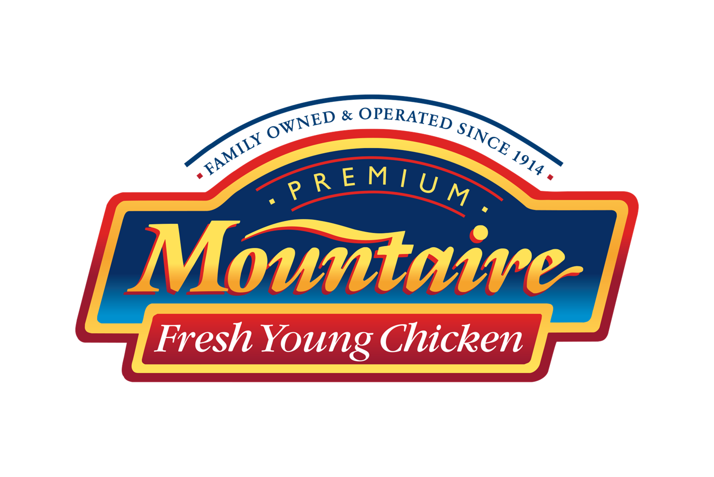 Mountaire Farms Logo