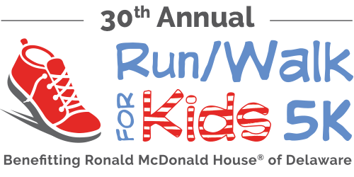 Ronald McDonald House of Delaware